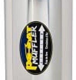 "Phat Filters Phat Muffler 8""x30"""