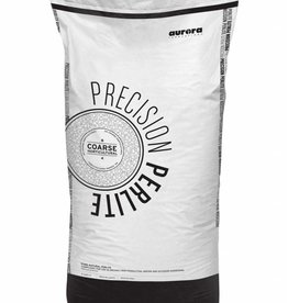 Aurora Precision Perlite, coarse  #4/4FT3