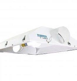 """Raptor Raptor 6"""" Air Cooled Reflector"""