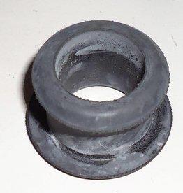 """General Hydroponics GH Rubber Grommet, 3/4"""", Per UNIT"""