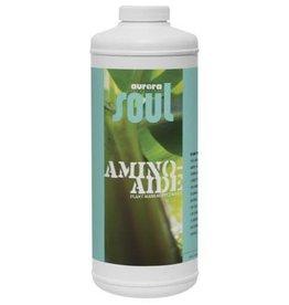 Aurora Soul Amino-Aide, 1 qt
