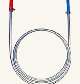 Hydro Innovations Cool Coil (AFW)