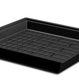 Flood Table Black, 4' x 4' (AFW)