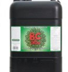 Technaflora B.C Grow, 20L