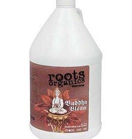 Aurora Roots Organics Buddha Bloom, 1 GL