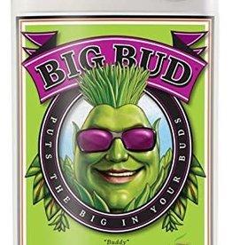 Big Bud 250 ML