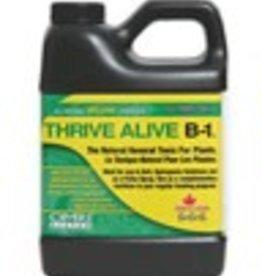 Technaflora Thrive Alive B1 Green, 500 ml
