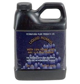 Technaflora Liquid Humus, 500ml
