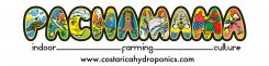 Pachamama Indoor Farming Culture