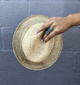 UBL6806 Sun Hat