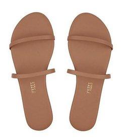 Tkees Tkees Sandals
