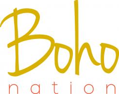 Boho Nation