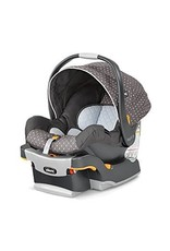 Chicco Chicco Keyfit30 Car Seat