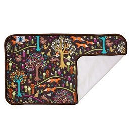 Planet Wise Planet Wise Designer Changing Pad
