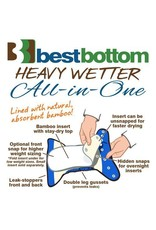 Planet Wise Best Bottom Heavy Wetter All-In-One