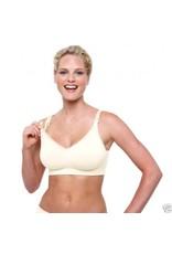 Bravado Bravado Body Silk Seamless Nursing Bra