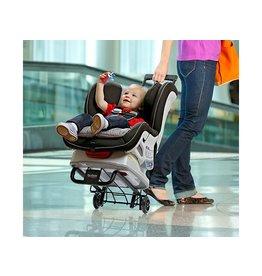 Britax Britax Car Seat Travel Cart