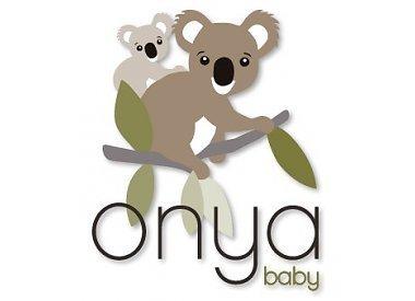 Onya Baby