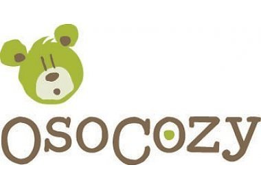 OsoCozy Diapers