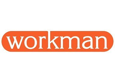 Workman Publishing Co.