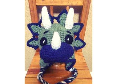 Chic Bambino Crochet
