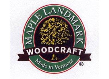 Maple Landmark, Inc.