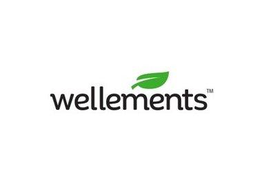 Wellements