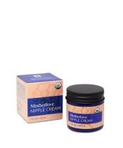 Motherlove Motherlove Nipple Cream