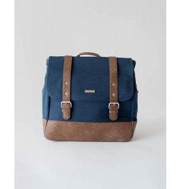Little Unicorn Marindale Backpack