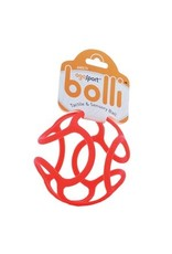 Bolli Bolli Stretchy Teether Ball