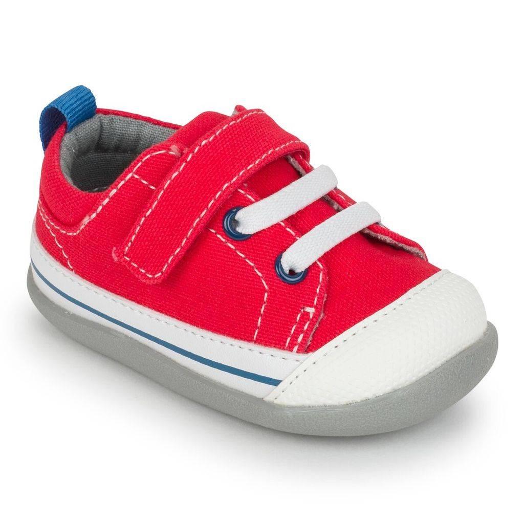 See Kai Run See Kai Run Size 6 Shoe