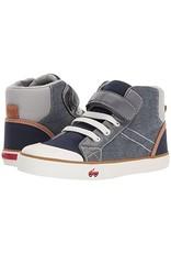 See Kai Run See Kai Run Size 9.5 Shoe