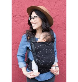 Tula Tula Free-To-Grow Ergonomic Baby Carrier