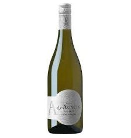 A BY ACACIA UNOAKED CHARDONNAY .750L