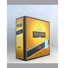 ALMADEN MOSCATO 5.0L