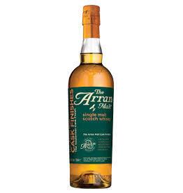 ARRAN SAUTERNES CASK SCOTCH .750L