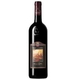 BANFI 2010 BRUNELLO .750L