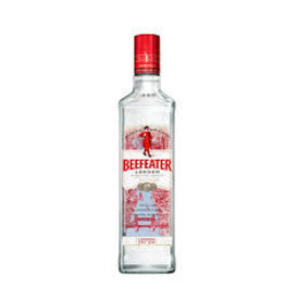 BEEFEATER GIN .750L