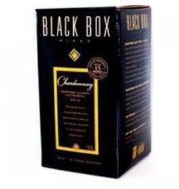 BLACK BOX CHARDONNAY .500L