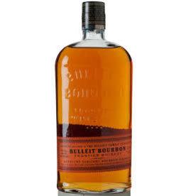 BULLEIT BOURBON .375L