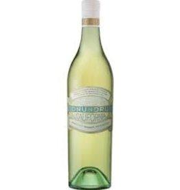 CONUNDRUM WHITE WINE .750L