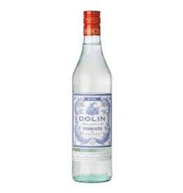 DOLIN  BLANC VERMOUTH .750L
