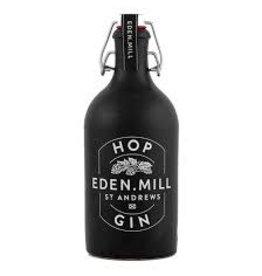 EDEN MILL HOP GIN .750L