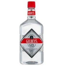 GILBEY'S GIN TRAVELER .750L