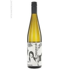 KUNG FU GIRL RIESLING .750L