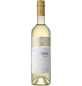 LIMA J PORTUGAL RAMOS Vinho Verde .750L