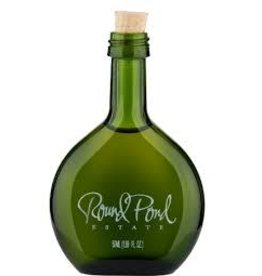 ROUND POND CHILI INFUSED OLIVE OIL