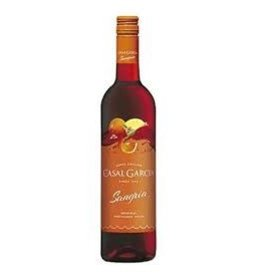 CASAL GARCIA SANGRIA .750L