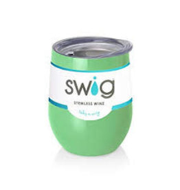 Kimbrough SWIG MINT TUMBLER
