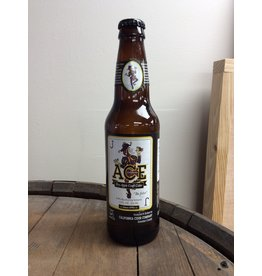 ACE JOKER CIDER 12 OZ